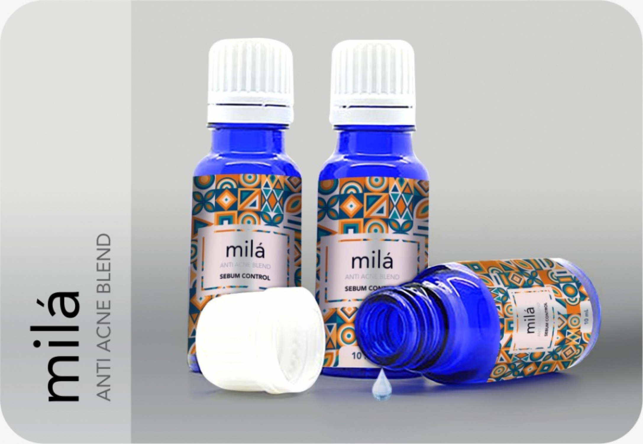 1599652905-h-1500-Mila anti acne blend.jpeg