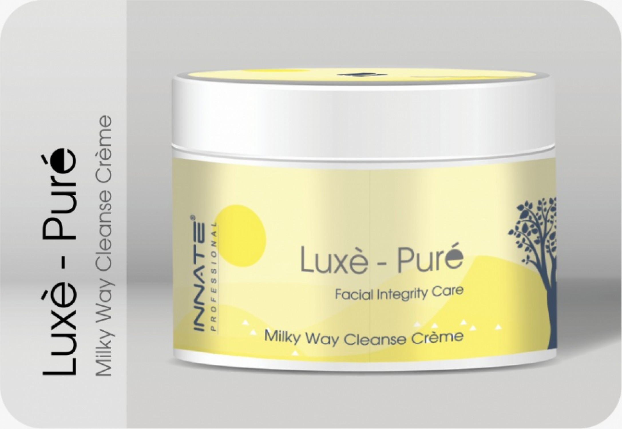 1599653490-h-1500-Milky way cleanse creme.jpeg