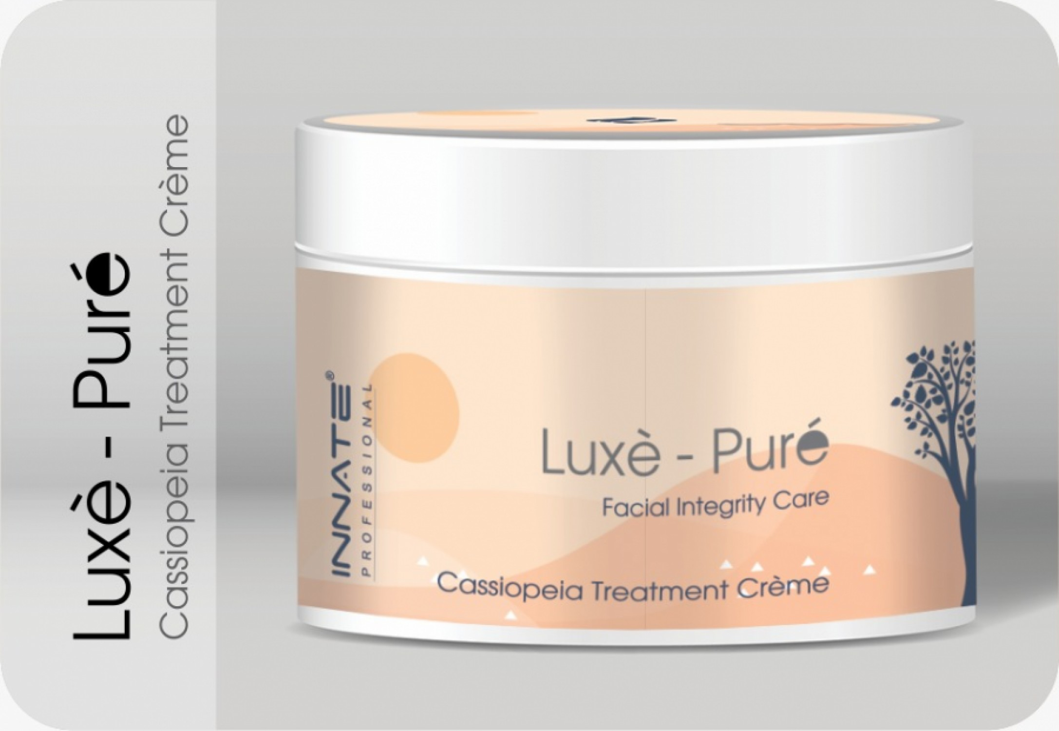 1599653737-h-1500-Cassiopeia Treatment Creme.jpeg